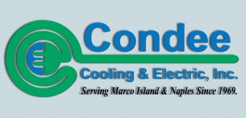 Purchasing the right air conditioning unit