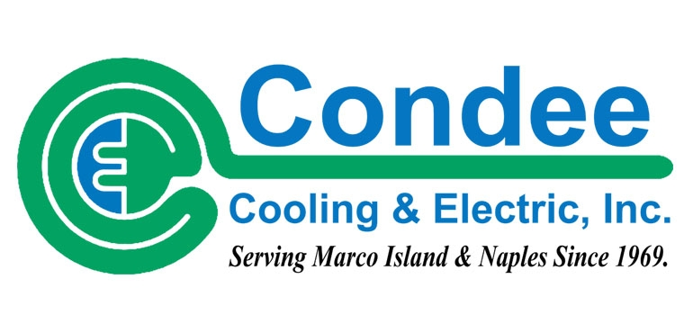 Condee earned reputation as a family business