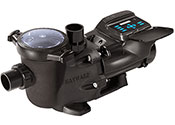 Pool Pumps - Condee Cooling